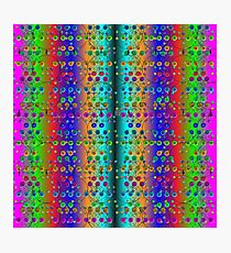 """""""Artificial Neural Nets""""© Photographic Print"""