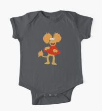 Fraggle!(3) Kids Clothes
