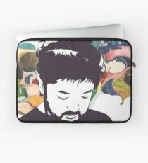 Nujabes Laptop Sleeve