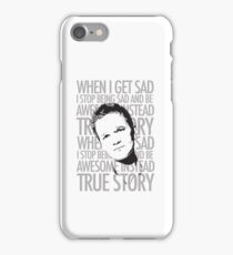 NPH - Neal Patrick Harris iPhone Case/Skin