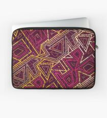 COMPLICATED LOVE (VARIANT) Laptop Sleeve