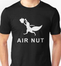 Air nut Unisex T-Shirt