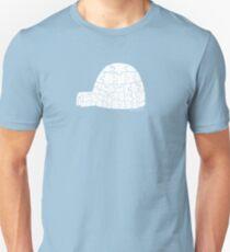 Puzzle Igloo T-Shirt