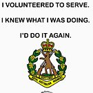 RAR-I served. by NemesisGear