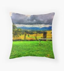 Gloucester Throw Pillow