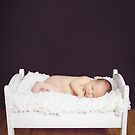 Sweet Baby Jack  by Tamara Brandy