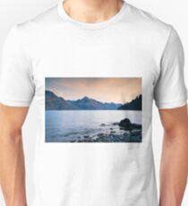 Queenstown T-Shirt
