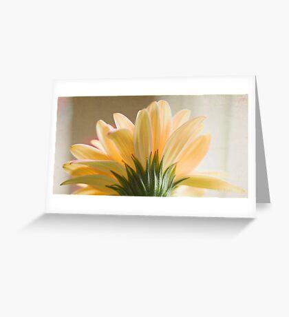 Tips Greeting Card