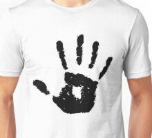 Dark Brotherhood hand Unisex T-Shirt
