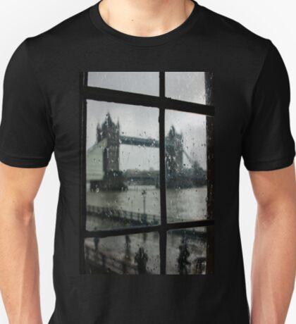 Oh So London T-Shirt