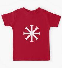 Regeneration Kids Clothes