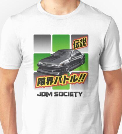 Nissan A31 Cefiro T-Shirt