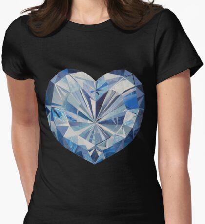 Blue diamond shirt T-Shirt