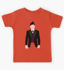 oswald Kids Clothes