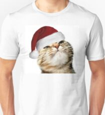 Christmas Is About Me Unisex T-Shirt