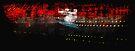 The Last Ones // Coralita Views # 1.1 by Benedikt Amrhein