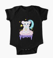 Moony Bear Kids Clothes