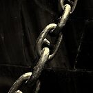 Chained by AuntieJ