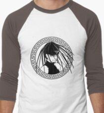 Envy - Full Metal Alchemist Men's Baseball ¾ T-Shirt