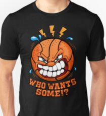 Who Want's Some T-Shirt