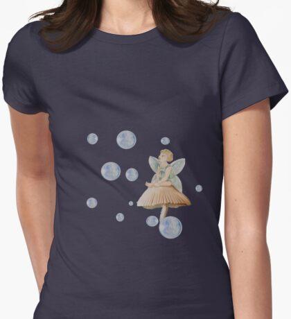 The magic of simple things shirt T-Shirt