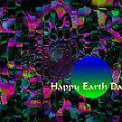 Happy Earth Day! by mariatheresa