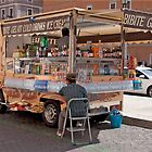 Mobile Delights by phil decocco
