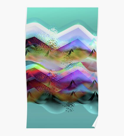 Ocean-Race_21 Poster