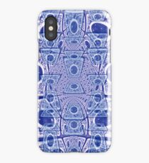Cells iPhone Case/Skin