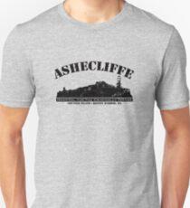 Ashecliffe Unisex T-Shirt