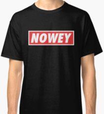 NOWEY Classic T-Shirt