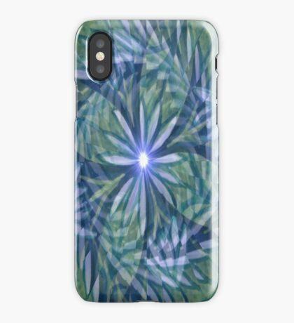 Spirale I phone 4 iPhone Case/Skin