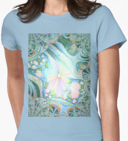 A star in the lake shirt T-Shirt