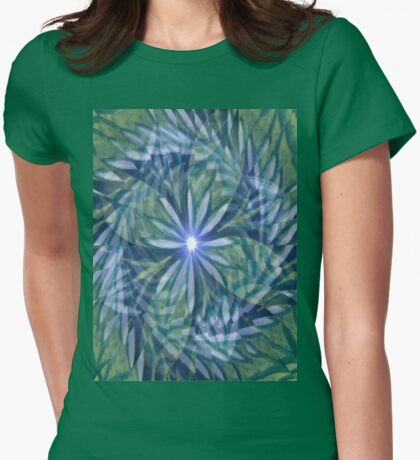 Spirale shirt T-Shirt