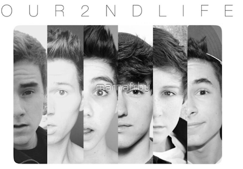 O2l: Gifts & Merchandise | Redbubble