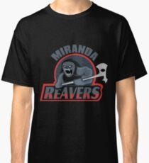 Miranda Reavers Classic T-Shirt