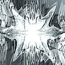 Snowflake by Margherita Bientinesi