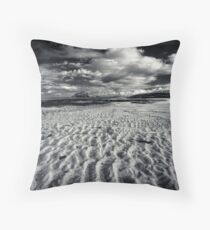 bamburgh Throw Pillow