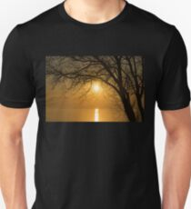 Rise and Shine, it's Going to be a Beautiful Day T-Shirt