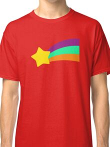 Shooting Star // Mabel Pines Classic T-Shirt