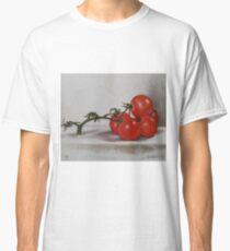 Tomatoes 1 Classic T-Shirt