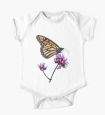Monarch tee2/prints/products Kids Clothes