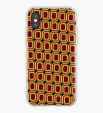 Wallpaper Background Seamless 70s Iphone Cases Covers For