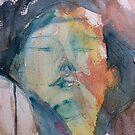 Me? by Catrin Stahl-Szarka