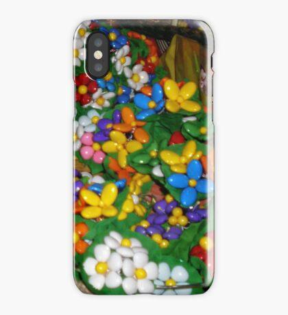Sulmona I phone 4 iPhone Case/Skin