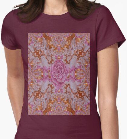 Something beautiful T-Shirt