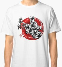 JuJitsu Classic T-Shirt