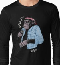 Wet Chimp T-Shirt