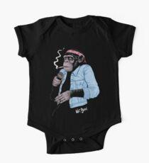 Wet Chimp Kids Clothes