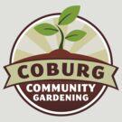 CCG (big) Logo Colour by Coburg Community Gardening